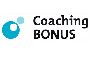 coachingbonus_thumb