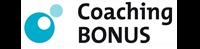 coachingbonus