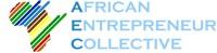 logo_africanent
