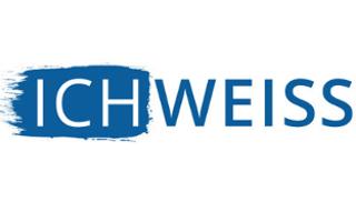 ichweiss_logo