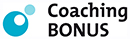 Logo_CoachingBonus_crop